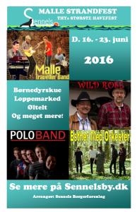 Strandfest2016_1