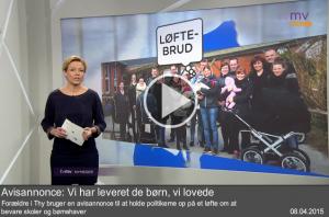 TVmidtVest_løftebrud_08042015