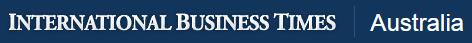InternionalBusinessTimes