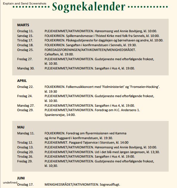 SognekalenderMarts2015