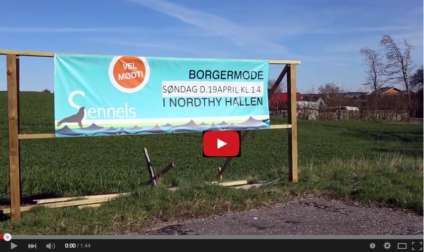 borgermødeApril2015Video